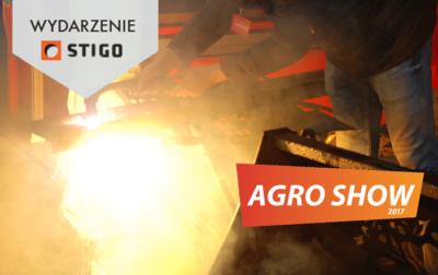 Zdjęcie główne Agro Show