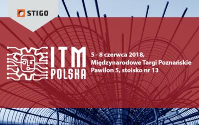 ITM Polska 2018