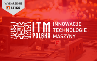 ITM Polska