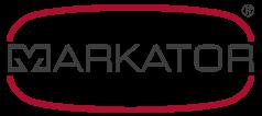 Logo MARKATOR