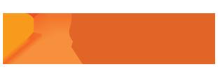 Logo STRUMIS