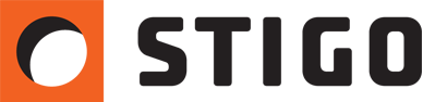 STIGO Logo