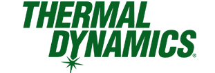 Logo Thermal Dynamics