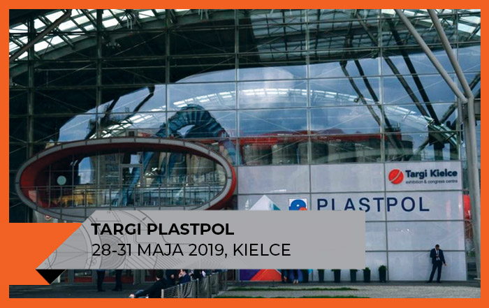 PLASTPOL STIGO