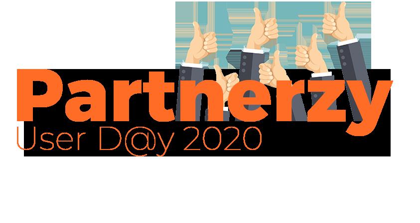 STIGO USER DAY 2020: Partnerzy