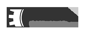 Metale.org - patron medialny User Day 2020