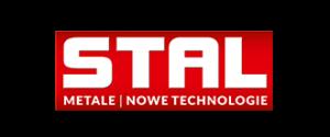 Stal - patron medialny User Day 2020