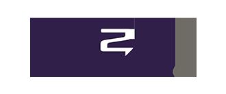 Zrobotyzowany.pl - patron medialny User Day 2020
