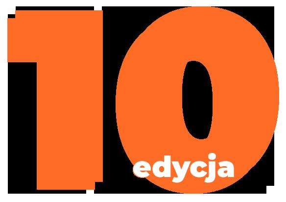User Day 2020 - 9 edycja