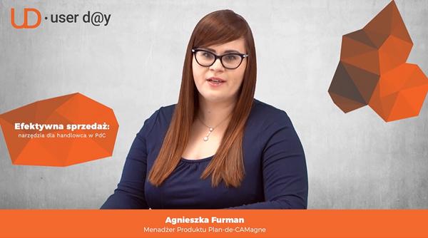 Agnieszka Furman zaprasza na 10 edycję STIGO USER DAY 2021